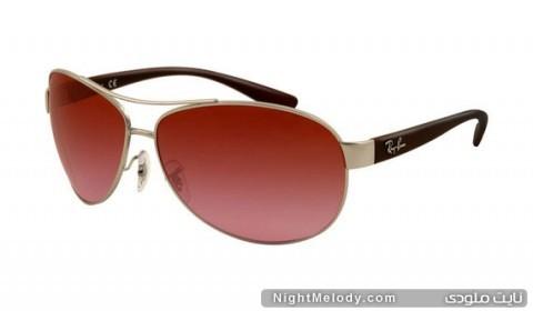 جدیدترین مدل های عینک آفتابی مردانه ۹۲