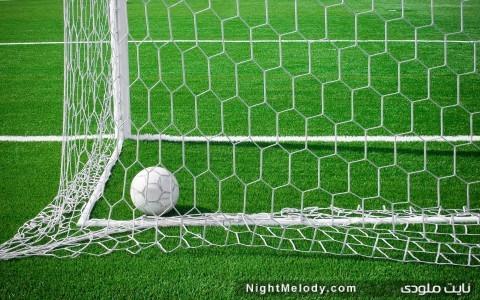 فوتبال