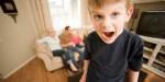 16 نکته کلیدی برای رفتار با کودک بیش فعال