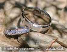 آشنایی و ازدواج بعد از 35 سالگی