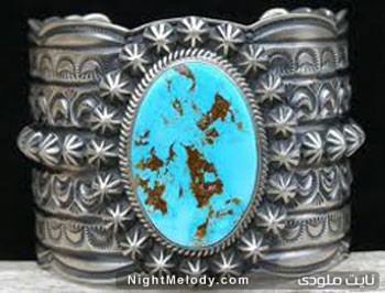 راز علاقه به «سنگ و جواهرات» از ایران باستان تا امروز