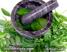 چند گیاه موثر برای درمان اضطرابهایتان