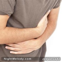4 علامتی که نشان میدهد کمبود فیبر دارید