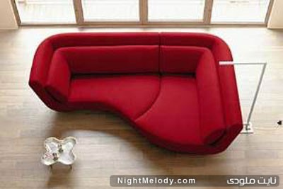 راهنمای خرید کاناپه مناسب