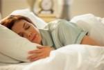 عوامل موثر بر تعبیر خواب
