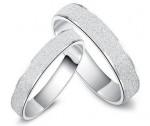 جدیدترین مدل های حلقه ازدواج 93