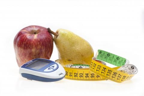 علایم بیماری دیابت