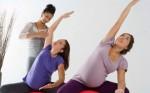 ورزش دوران بارداری چه مزیت هایی دارد؟
