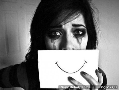 افسردگی زایمان