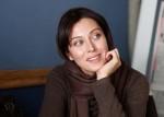 ستاره های ایرانی که هنوز ازدواج نکرده اند