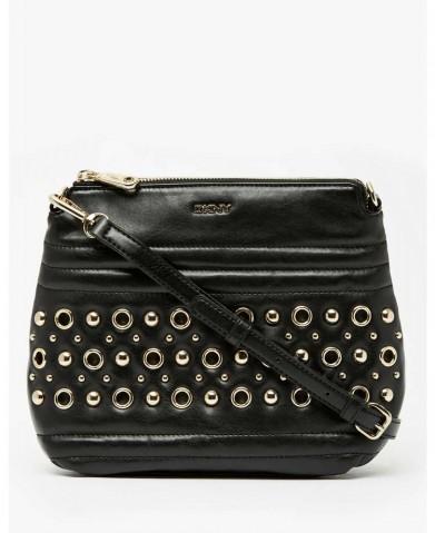 مدل کیف های مجلسی زنانه (2)
