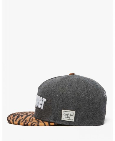 طرح های زیبا کلاه اسپورت مردانه