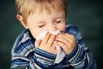 آلودگی هوا چه بر سر کودکان می آورد؟