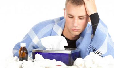 7 ماده غذایی برای مقابله با آبریزش بینی