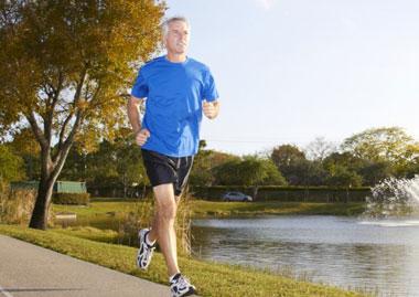 علل و پیشگیری از درد قفسه سینه در هنگام دویدن