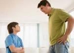 جملاتی حیاتی برای تربیت بهتر فرزندتان