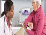 7 نکته که در مورد آرتروز نمیدانید