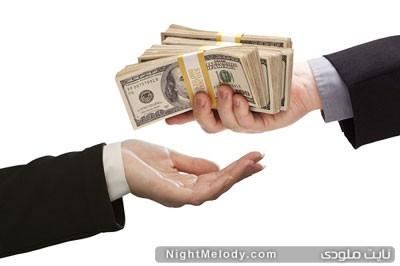 چه زمانی برای درخواست افزایش حقوق بهتر است؟