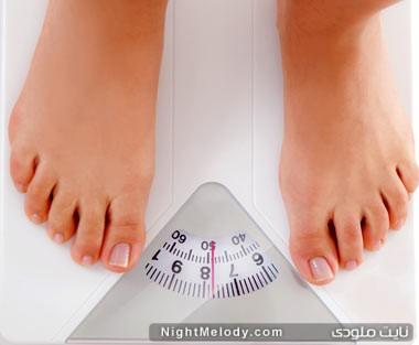 روشهای اصولی برای افزایش وزن
