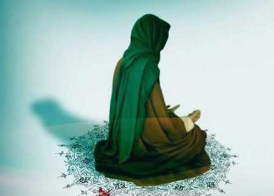 راه هایی برای حضور قلب در نماز
