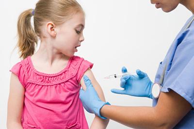 کودکان را هر چند وقت یکبار برای معاینه پیش پزشک ببرید!