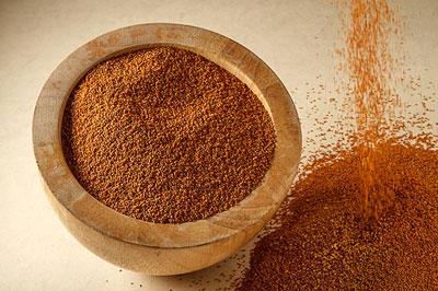 ٩ کاربرد خاکشیر در طب سنتی