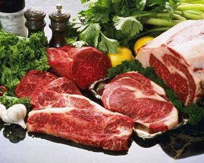 نکاتی برای خرید گوشت گوسفندی سالم