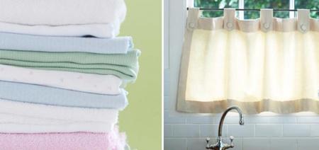 اصول و نحوه تمیز کردن خانه