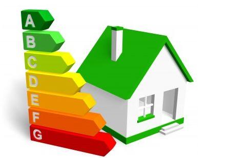 راهکارهایی برای صرفه جویی انرژی در منزل و محل کار