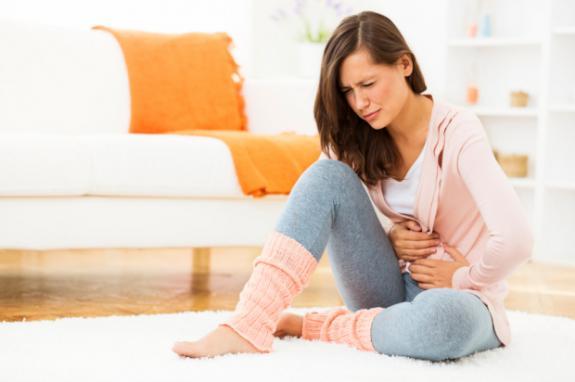 چگونه دل دردهای بارداری و پریود را از هم تشخیص دهیم؟
