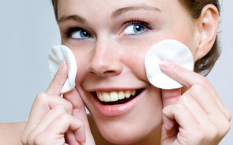 دانستنی های لازم برای استفاده از کرم ضد آفتاب