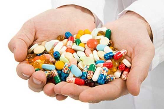 داروهای مسکن چه تاثیری بر احساسات زنان و مردان دارد؟