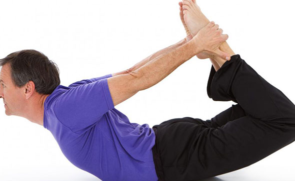 آشنایی با چگونگی انجام ورزش بدون درد