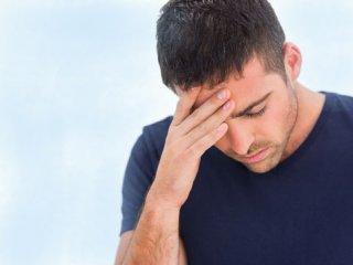 ناباروری مردان به چه دلایلی اتفاق می افتد؟