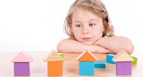 راجب اختلالات طیف اوتیسم چه می دانید؟