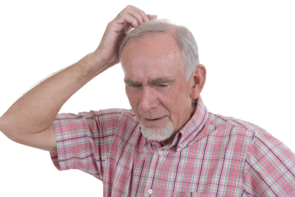 جلوگیری از پیری مغز به کمک ورزش