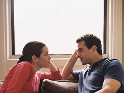 راه هایی برای حفظ کردن عشق در زندگی زناشویی
