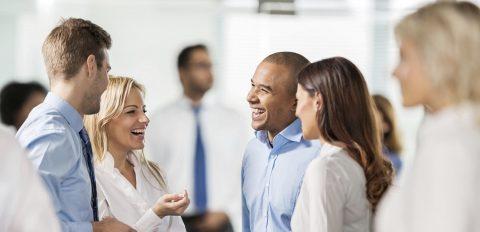 آموزش نکاتی برای مهارت های ارتباطی بهتر