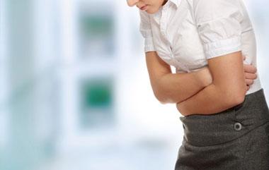 برای کاهش نفخ شکم چه ورزشهایی انجام دهیم؟