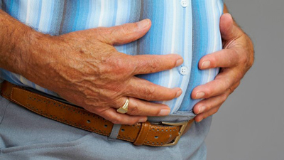 چربی خون بدن چه نشانه ها و علائمی دارد؟
