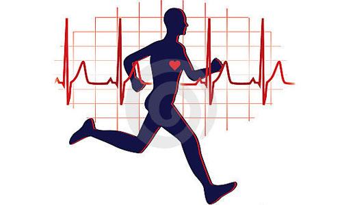 مشکلاتی در بدن که نشان میدهد باید بیشتر ورزش کنید