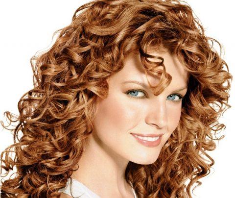 موهای آسیب دیده تان را به کمک روشهای طبیعی درمان کنید